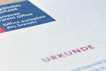 Leistungen Elbpatent Hamburg und München